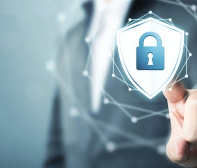 Why your business needs identity verification