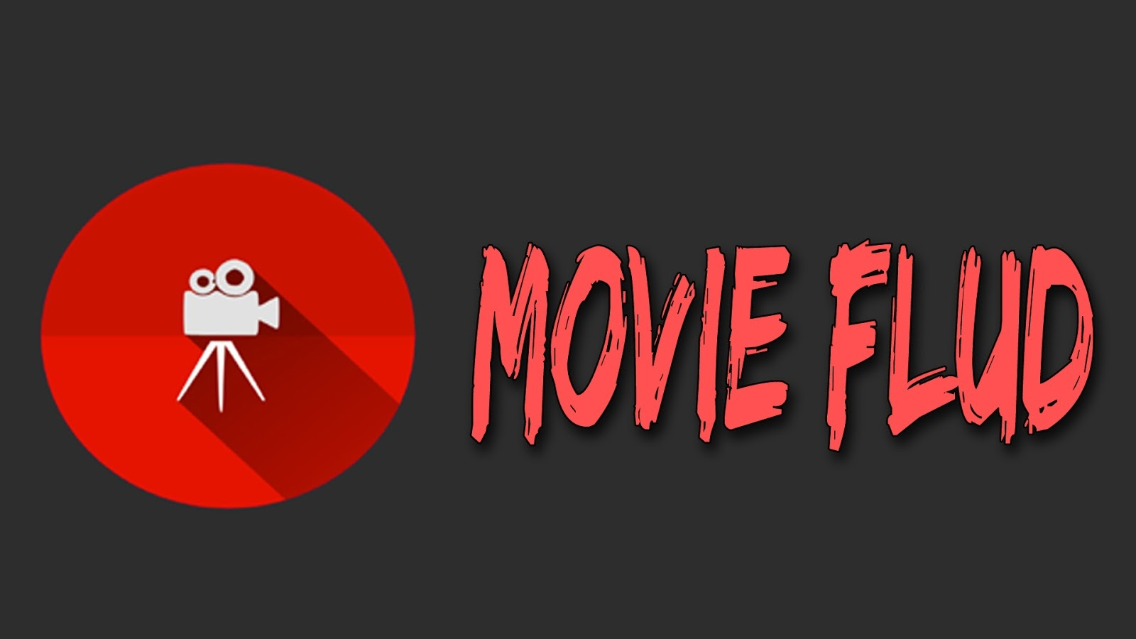 Movieflud Apk | Download & Install Movieflud App for Android!