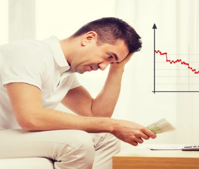Tips to Deal with Bankruptcy