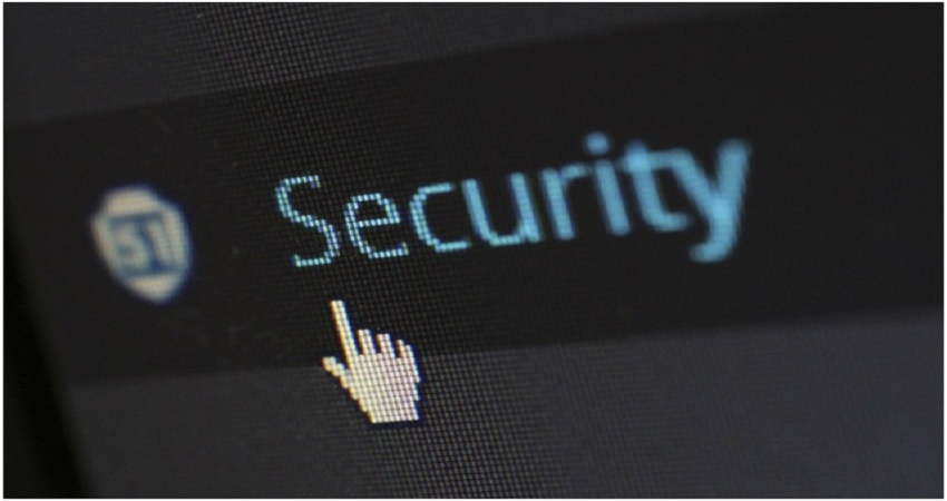 Ways You Can Try to Boost Your Company's Safety and Security