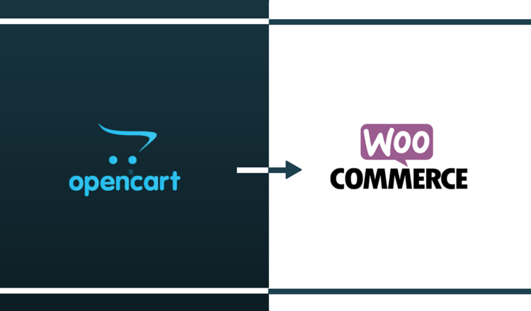 openkart to woocommerce