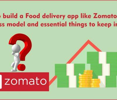 zomoto-build-business