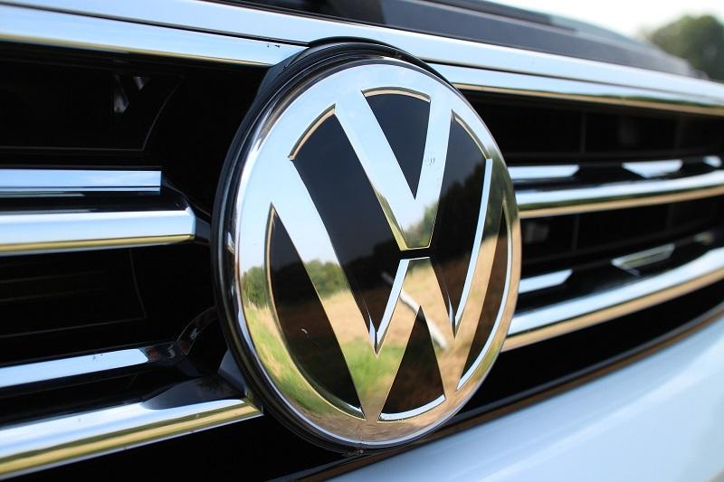 Top 6 Advantages Getting Regular Volkswagen Service Vehicle