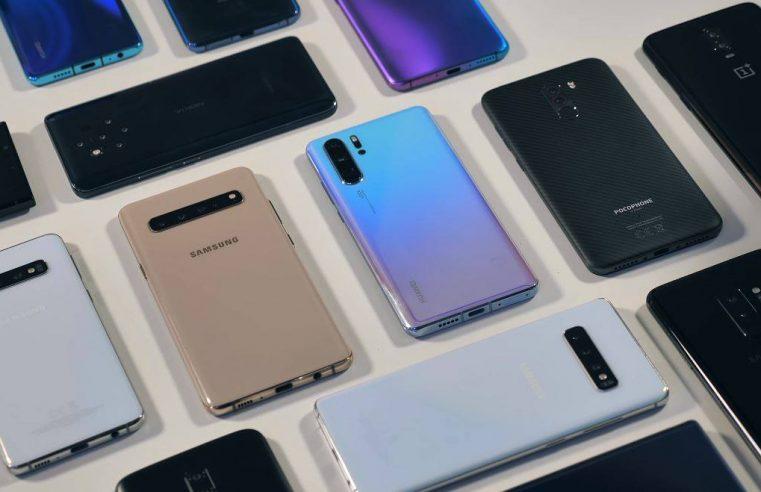 best-smartphone-2019