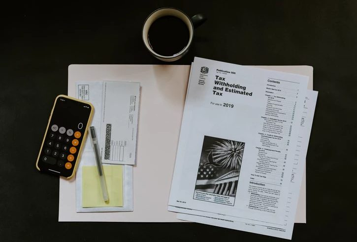 10 Things Everyone Must Know About Taxes