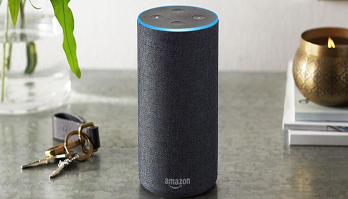 Lets-Understand-Amazon-Echo-Error-In-Detail