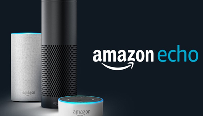 More-Tips-To-Troubleshoot-Amazon-Echo-Error