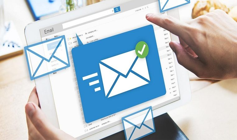 best-email-marketing-tools