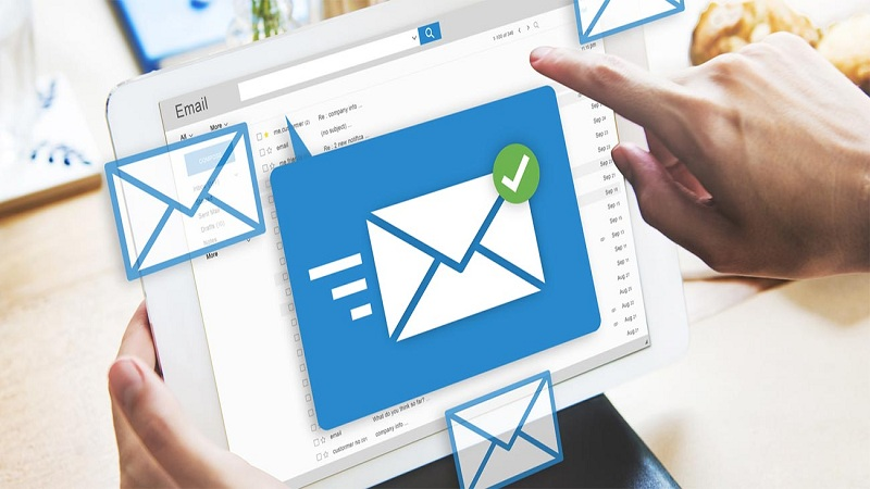 Best Email Marketing Tools To Increase Your Conversion in 2020