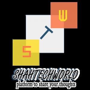 shahtechworld_logo