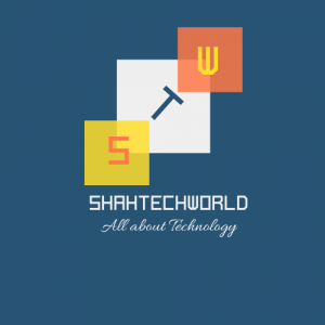 shahtechworld_footer_logo