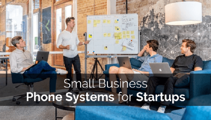 Best virtual system for small business