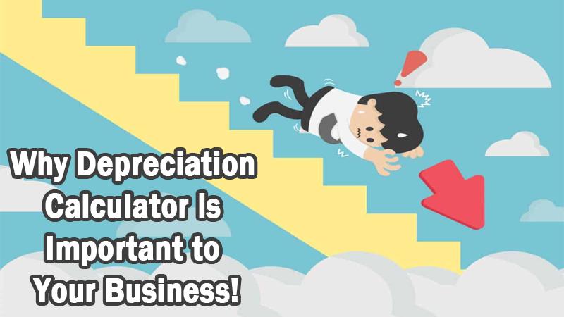 depreciation_importance