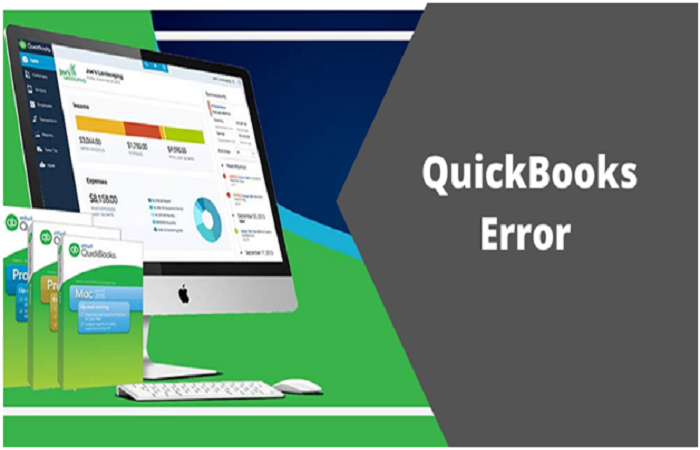 quickbook error 103